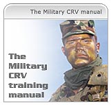 The Military CRV training manual