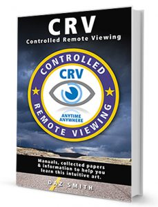 controlled-remote-viewing-book