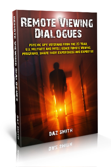 remote-viewing-dialogues-book-med