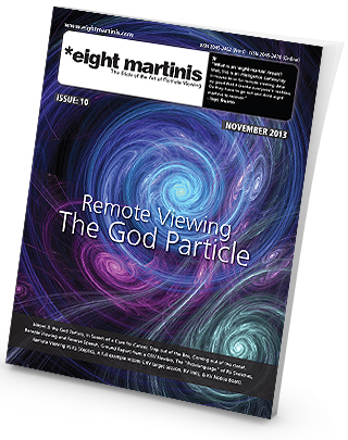 8-martinis-issue10
