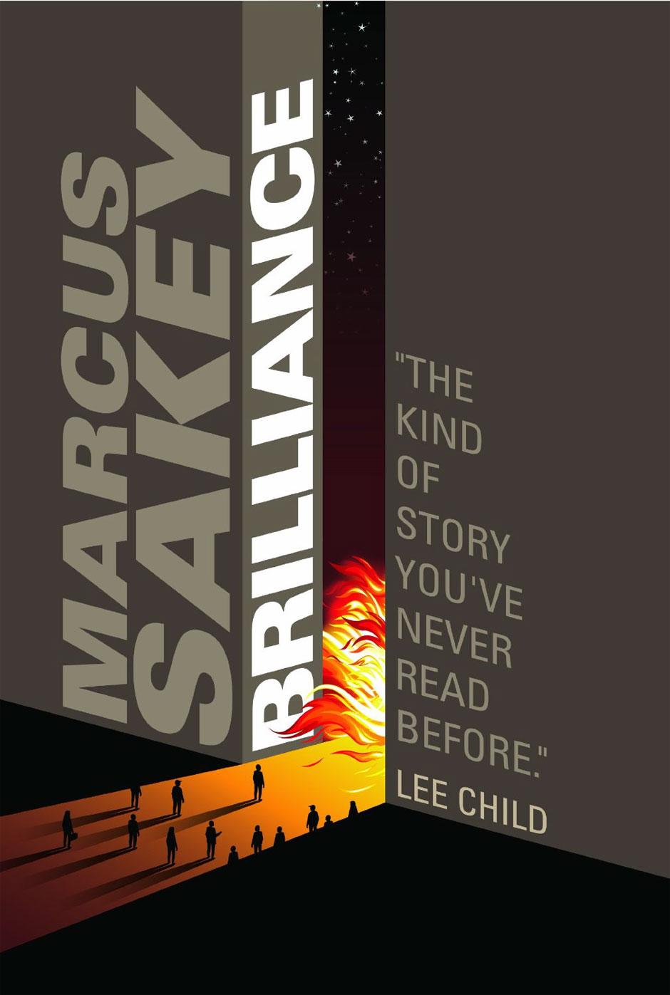 Brilliance-Book-Cover