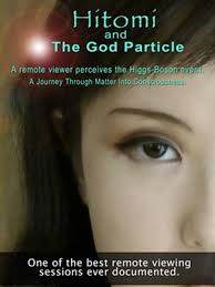 hitomi-god-particle-dvd