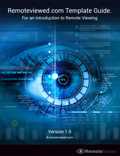simple-remote-viewing-template