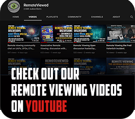 rv-videos-on-youtube