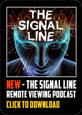 the-signal-line-rv-podcast