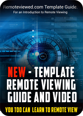 Easy Remote viewing template